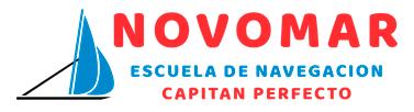 Escuela Novomar